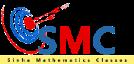Individual Mathematics Classes Kota